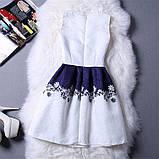 Платье детское. , фото 4