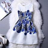 Платье детское. , фото 6