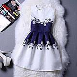 Платье детское. , фото 3