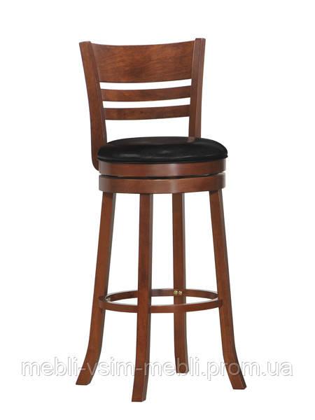 """Барный стул """"Рондо"""""""