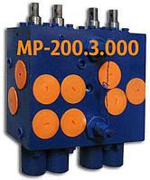 МР-200.3.000
