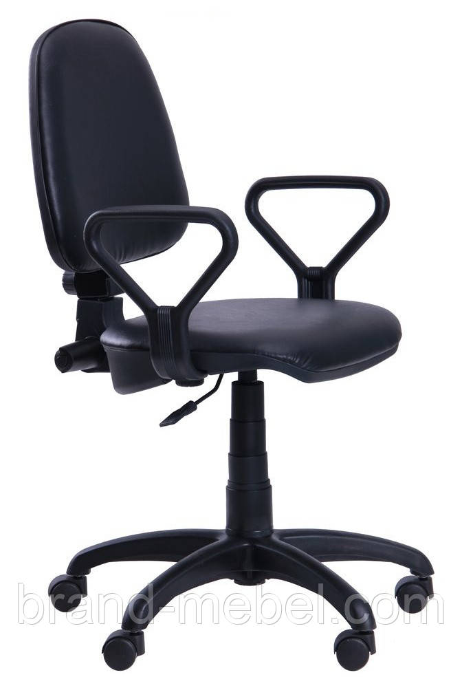 Кресло Престиж LB АМФ-1