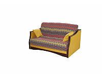 Прямой диван Мартин, фото 1