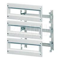 Панель модульных приборов FL980A для щитов Orion Plus FL104A, FL154A, FL105A, FL155A, Hager