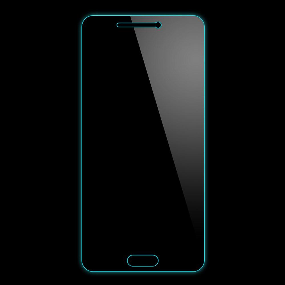 Защитное стекло Optima 9H для Xiaomi Mi 5