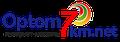 Интернет-магазин Optom7km.net