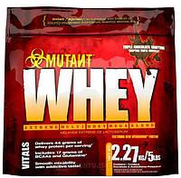 Гейнер  Mutant Mass (2.27 kg )