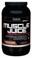 Гейнер Muscle Juice Revolution (2,1 kg )