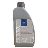 Mercedes Жидкость гидравлическая MB 343.0 1L