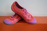 Rockport обувь