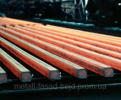 Отгрузки металла на внутренний рынок выросли на 27%