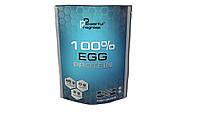 Протеин 100% Egg Protein