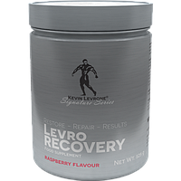 Levro Recovery (525 g)