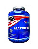 Протеин  Matrix 10 (2,27 kg )