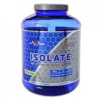 Протеин   Isolate Pro (1,8 kg )