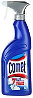 Средство д/ванны чистящий спрей COMET, 500 мл