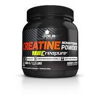 Creatine Monohydrate Powder Creapure (500 g)