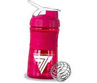 Blender Bottle (500 ml )