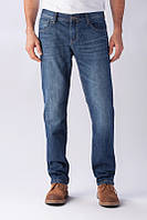 Джинсы Seven7 Luxury Denim Skinny, Scripps Blue, 36W30L, SN77AC, фото 1