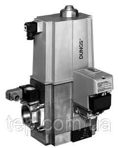 Dungs МВС-700-VEF
