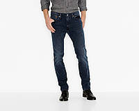 Джинсы Levi's 511 Slim Fit, Red Bluff, фото 1