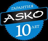 """Софит """"Asko"""""""