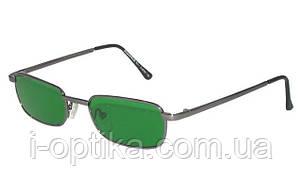 Очки глаукомные, фото 2