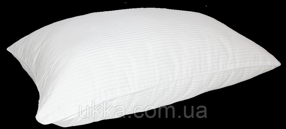 Подушка 50х70 холлофайбер Ода