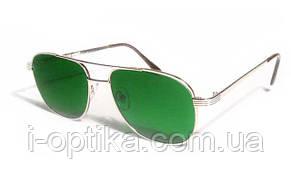 Окуляри глаукомні, фото 2