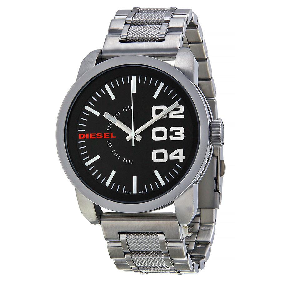 Мужские часы DIESEL DZ1370