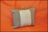 Упаковка ПВХ для постельного белья