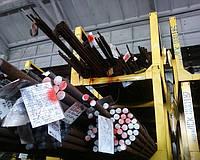 Трубы котельные 32х7, трубы бесшовные ТУ 14-3-460, фото 1