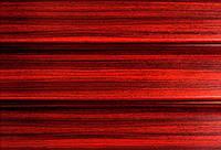 """Софит """"Asko"""" Красное дерево (Тик)"""