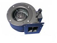 Вентилятор RV 12 R 240м3/ч, фото 1