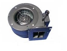 Вентилятор RV R 12 240м3/год