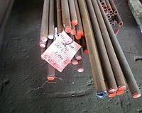 Трубы котельные 48х4, трубы бесшовные ТУ 14-3-460, фото 1