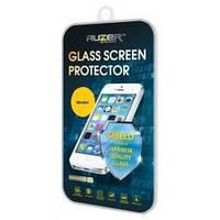 Стекло защитное AUZER для Apple Iphone 6 (AG-SAI6)