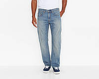 Джинсы Levi's 559 Relaxed Fit Straight Leg, Wellington, фото 1