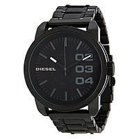 Мужские часы DIESEL DZ1371