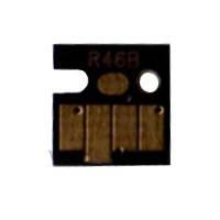 Чип WWM для НПК/СНПЧ Canon CLI-426 Cyan (CU.CLI426AC)