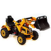 Детский электромобиль X-Rider М223A