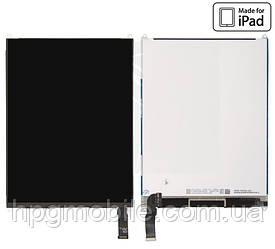 Дисплей (экран, матрица) для iPad mini (A1432, A1454, A1455), оригинал