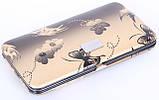 Маникюрный набор в подарочной упаковке золотистого цвета МАСТЕР (Россия)  CVL  /0-921, фото 2