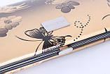 Маникюрный набор в подарочной упаковке золотистого цвета МАСТЕР (Россия)  CVL  /0-921, фото 3