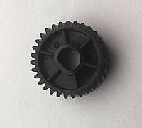 Шестерня/gear B2131136 приводу блока проявки 1035 китай, арт. B2131136 (шт.)