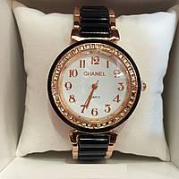 Стильные женские часы Chanel N19, женские часы, механические часы, наручные часы, кварцевые часы Шанель