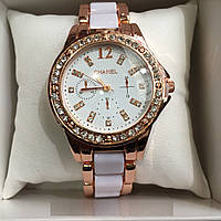 Стильные женские часы Chanel N15, женские часы, механические часы, наручные часы, кварцевые часы Шанель