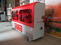 Станок кромочный HMD - 092 Турция