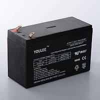 Батарея 12V7AH G55-ML63-BATTERY