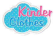 Kinder Clothes